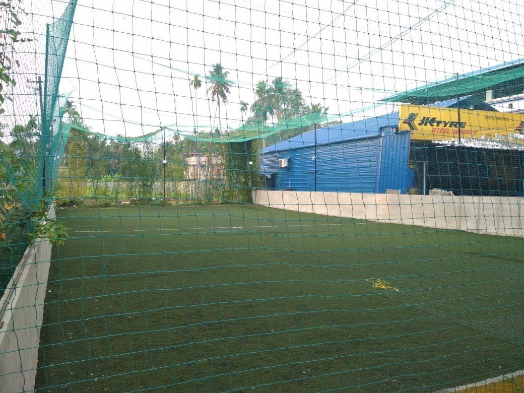 D10 Football Arena2