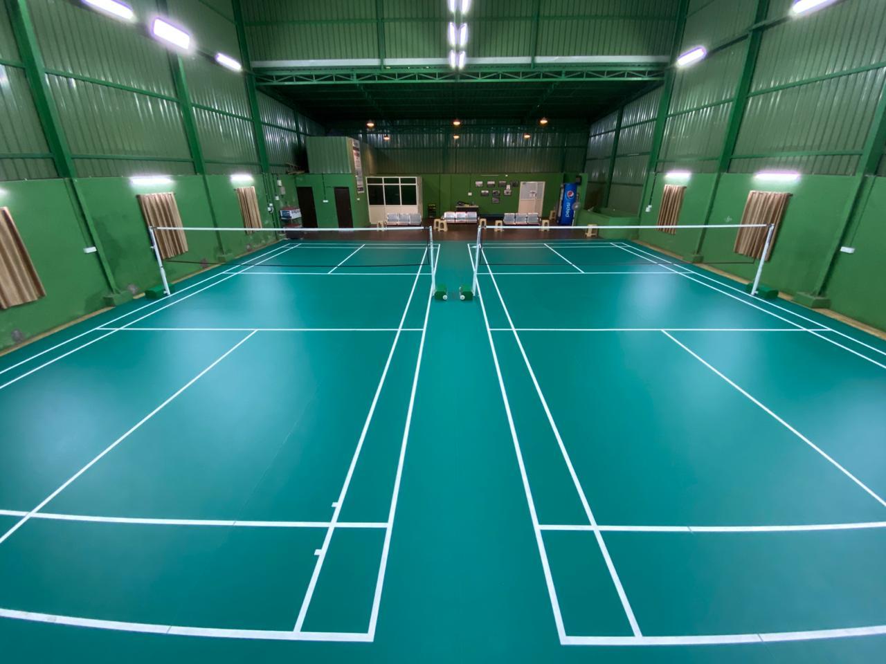 Epic Sports Arena, Yelachenahalli, Bengaluru - Playo