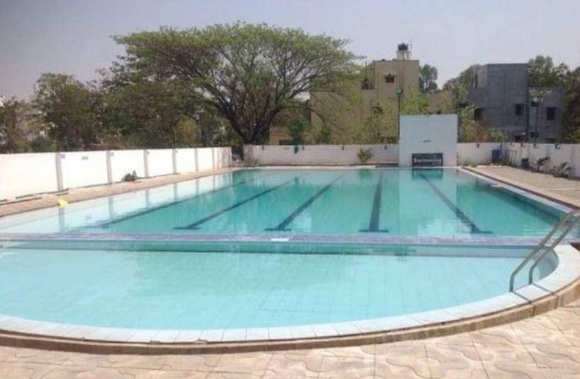 Pioneer Swimming Academy Sainikpuri Hyderabad Playo