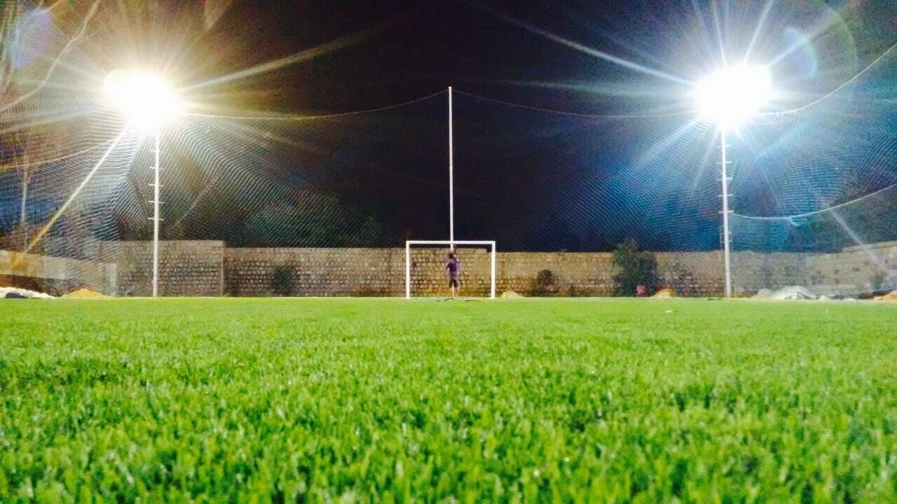 Soccerholic2