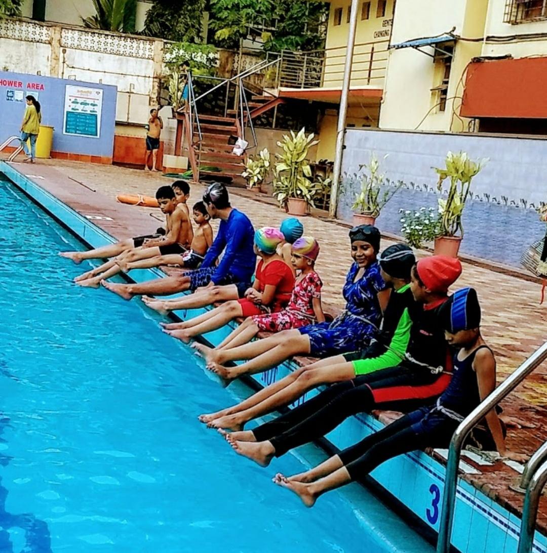 ymca swimming pool navi mumbai navi mumbai mumbai playo